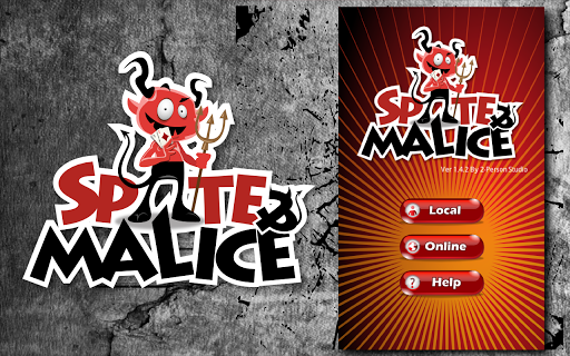 Spite and Malice Free 1.4.11 preview 2