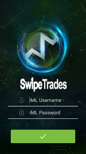 SwipeTrades 1.5.37 preview 1