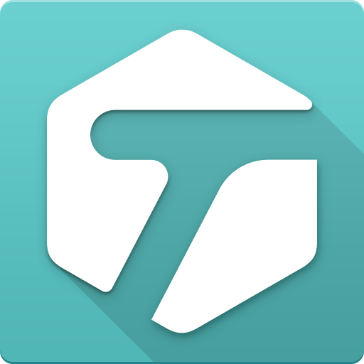 Tagged - Meet, Chat & Dating logo