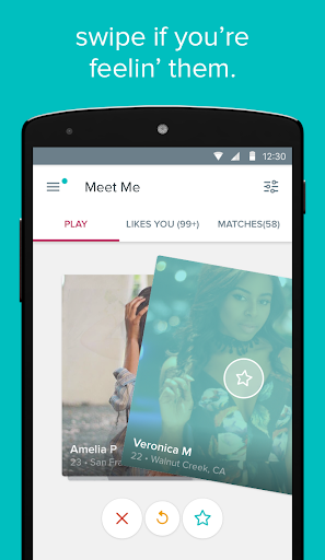 Tagged – Meet Chat amp Dating 9.16.0 preview 2