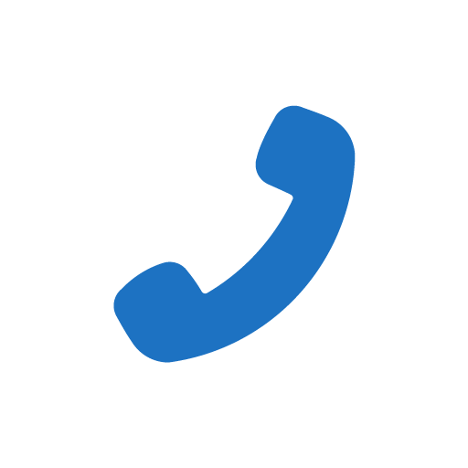 Talkatone: Free Texts, Calls & Phone Number logo