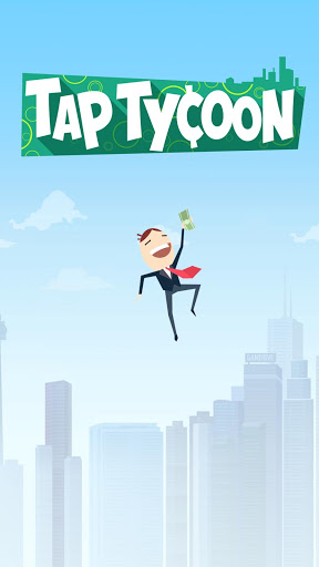 Tap Tycoon 2.0.14 preview 1