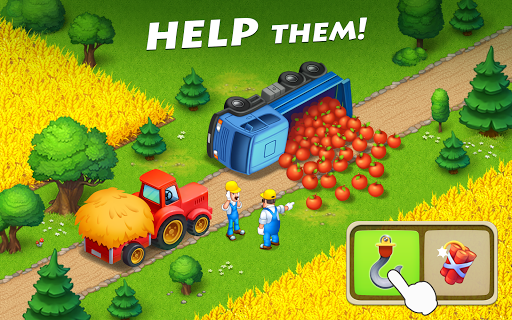 Township 6.8.0 preview 1