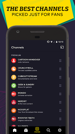 VRV Different All Together 1.19.0 preview 2