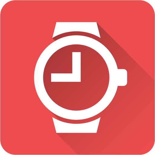 WatchMaker Watch Faces logo