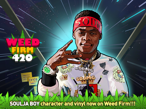 Weed Firm 2 Back to College 2.9.78 preview 1