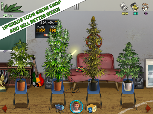 Weed Firm 2 Back to College 2.9.78 preview 2