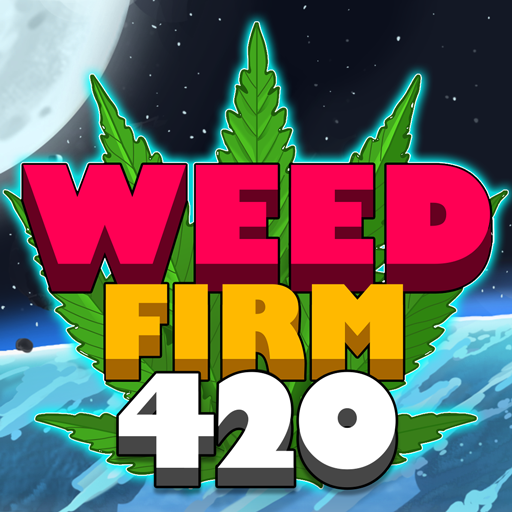 Weed Firm 2: Back to College logo