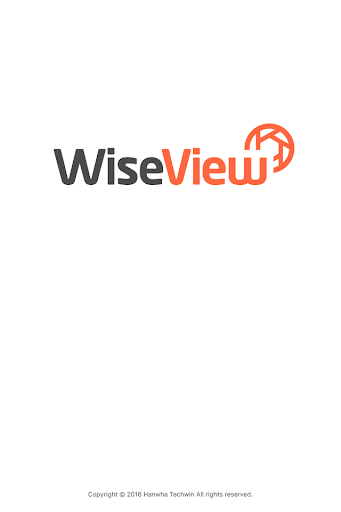 WiseView 2.1.4 preview 1