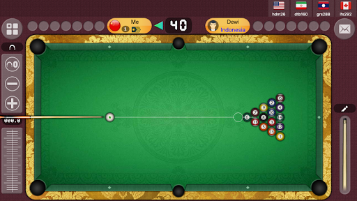 billiards offline pool offline game 8 ball 60.7 preview 2