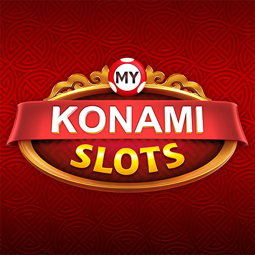 Vegas Slots App Review