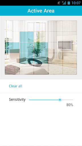 mydlink Lite 3.8.14 preview 2