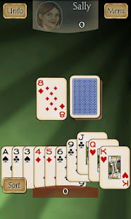 Gin Rummy Free 1.202 preview 1