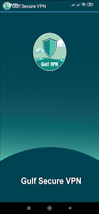 Gulf Secure VPN 3.0.49 preview 1