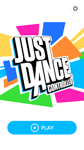 Just Dance Controller 7.1.0 preview 1