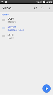 MX Player Codec x86 1.10.50 preview 1