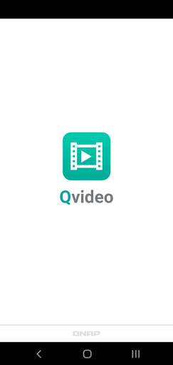 Qvideo preview 1