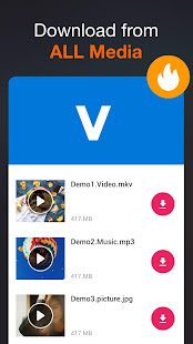 All downloader 2019 1.2.5 preview 2