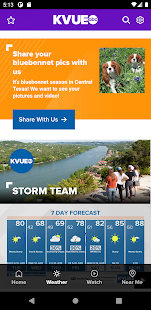 Austin News from KVUE 43.5.21 preview 2