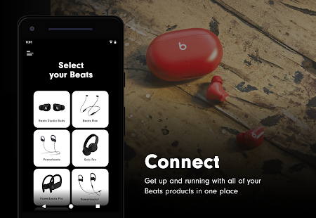 Beats 2.4.6 preview 1