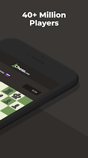 Chess – Play and Learn 4.3.0-googleplay preview 2