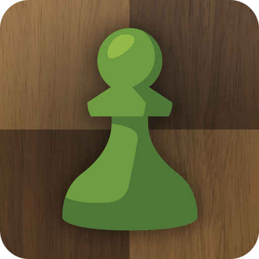Chess - Play and Learn logo