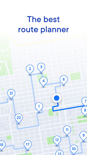 Circuit Route Planner 2.27.1 preview 1