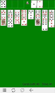 Classic FreeCell preview 2