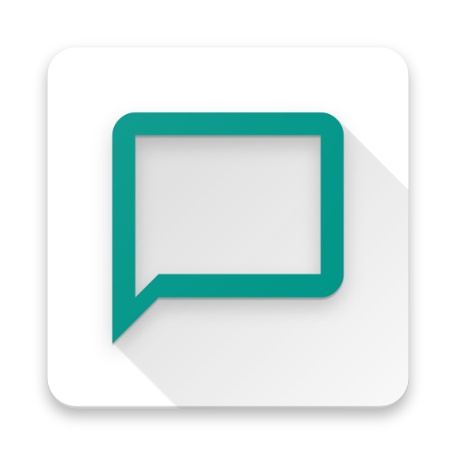 Click2Chat - Translate, Analyze & Clean logo