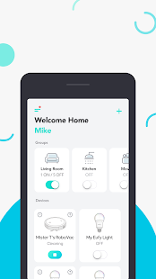EufyHome 2.6.1 preview 1
