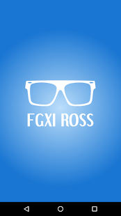 FGXI ROSS 3096 45fb9c preview 1