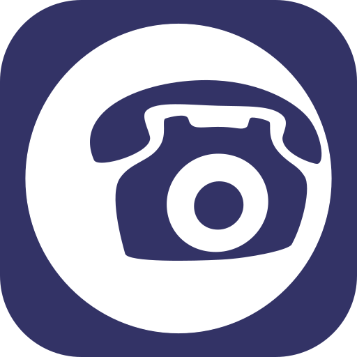 Free Conference Call logo