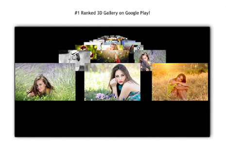 Gallery preview 1