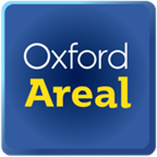 Oxford Areal logo