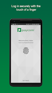 Paycom preview 2