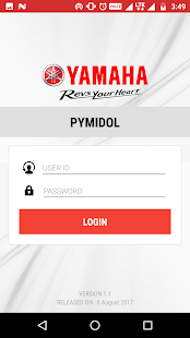Pymidol preview 2