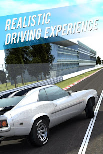 Real Race Speed Cars amp Fast Racing 3D 1.03 preview 1