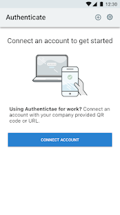 SecureAuth Authenticate preview 2