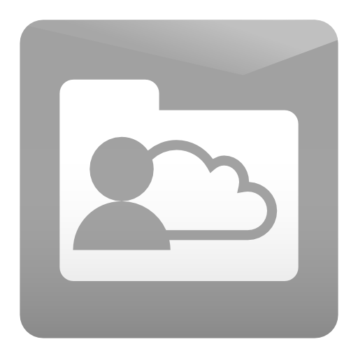 SmoothSync for Cloud Contacts logo