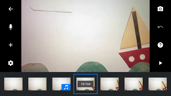 Stop Motion Studio 6.1.1.8504 preview 1