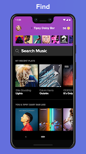TouchTunes 3.28.6-2853 preview 2