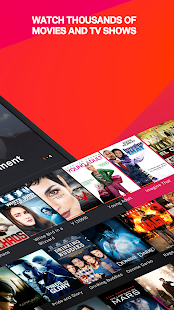 Tubi – Free Movies amp TV Shows 4.15.2 preview 2