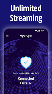 VyprVPN Protect your privacy with a secure VPN preview 2