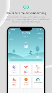 WearFit2.0 preview 1