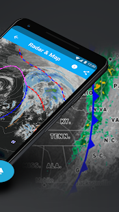Weather data amp microclimate Weather Underground 6.9.0 preview 2