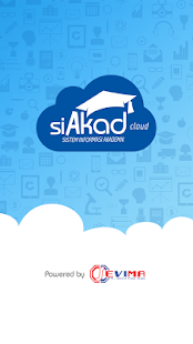 siAkad cloud 1.65 preview 1