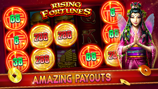 88 Fortunes Casino Games amp Free Slot Machine Games preview 2