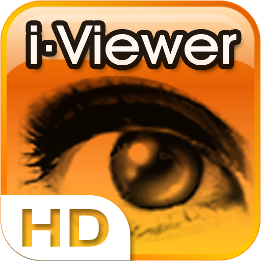 AVer AndroidViewer HD logo