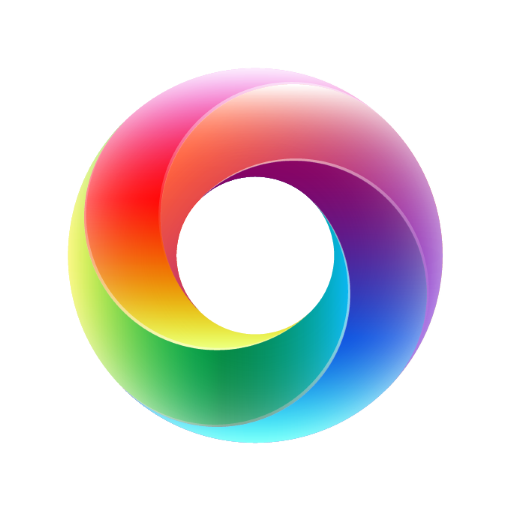 AirSync: iTunes Sync & AirPlay for Android logo