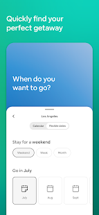 Airbnb – Vacation Rentals amp Experiences preview 2